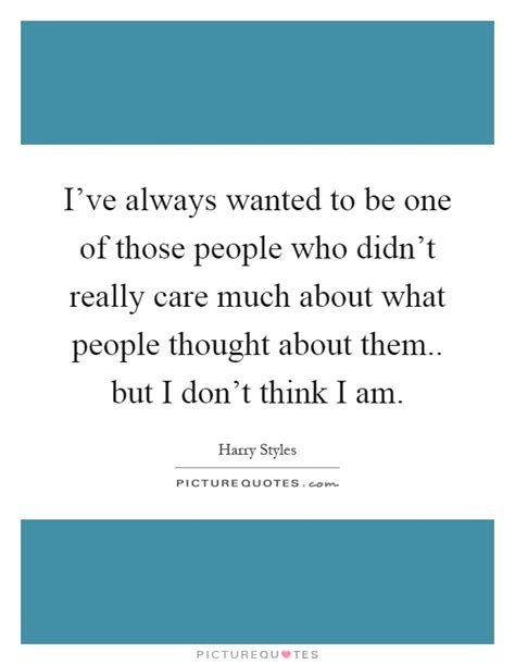 i always expect people to behave much be by elaine dundy i ve always wanted to be one of those people who didn t