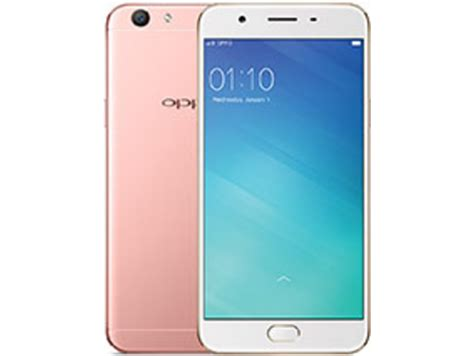 Diskon 50 Oppo F3 oppo f3 plus specifications features price mobile tech 360