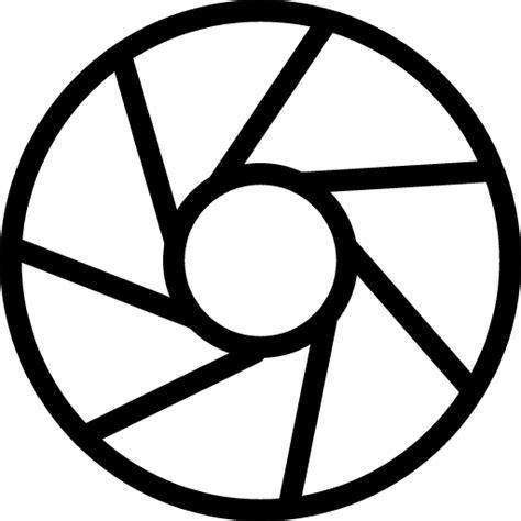 jalousie symbol image gallery shutter icon