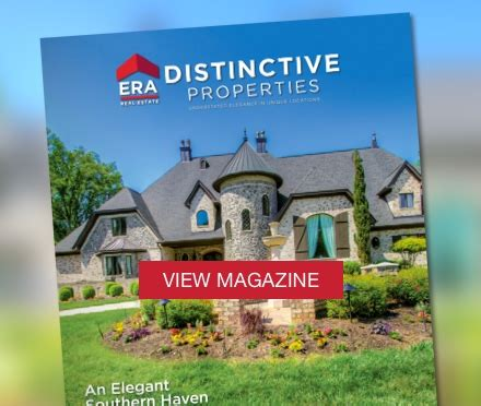 era home protection plan luxury homes and distinctive properties for sale era