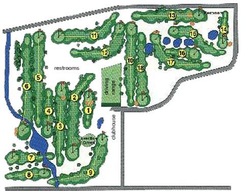 elk city municipal golf course country club elk city - Boat Shop Elk City Ok