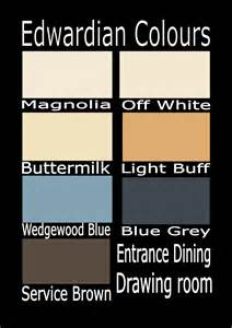 Soft Paint Colors For Bedroom From Drawing Room To Everyday Living Room The Edwardian