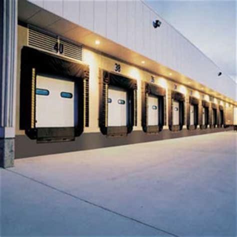 Toronto Overhead Doors Ontario Toronto Garage Door Overhead Doors Toronto