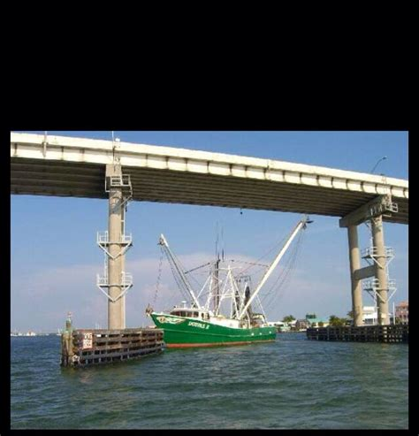 shrimp boat stuff 17 best images about doc ford s fmb on pinterest boats