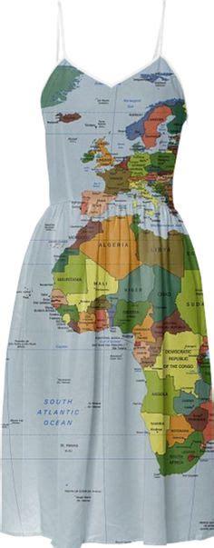 map scarf world map scarf shawl soft cotton scarf