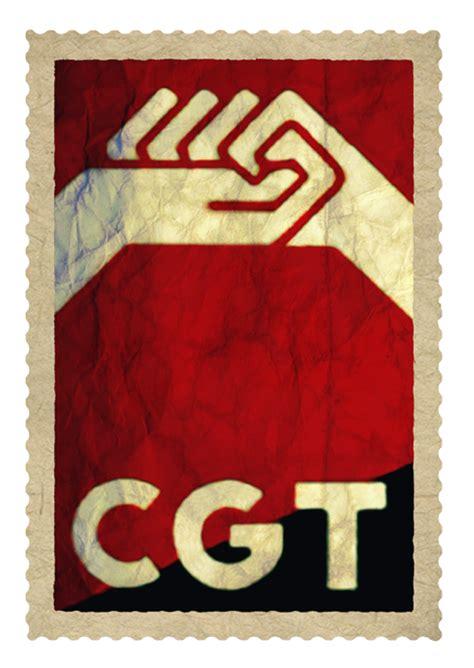 logos cgt vectoriales cgt confederal view image logos cgt cgt confederal