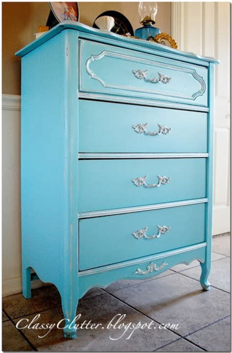 Spray Painting A Dresser by Spray Painting Faqs And Favorite Projects Clutter
