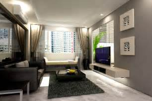 livingroom decoration ideas living room ideas simple home decoration
