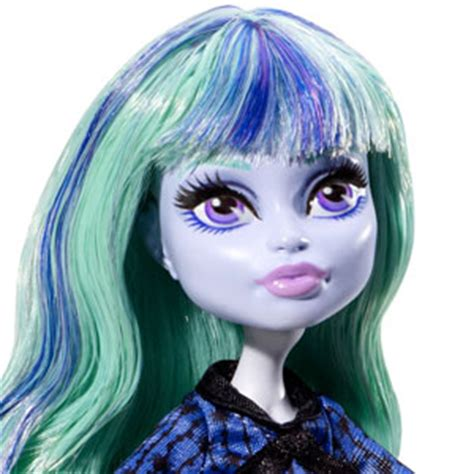 twyla haunted doll uk high 13 wishes twyla of the