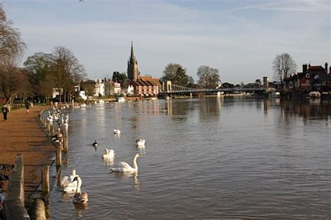 river thames boat hire marlow image gallery marlow