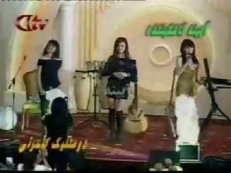 uzbek music youtube uzbek afghan music in ayna tv youtube