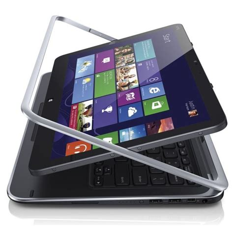 reset samsung ultrabook dell xps 12 notebook tablet mobiles4up