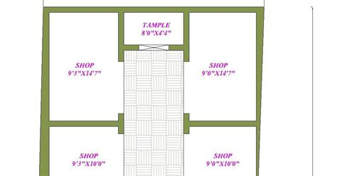 my house map house design india my house map house map design india