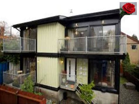 avg cost to build a home container homes california container house design