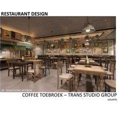 indonesian food design pin by kevin aldric interior on kevin aldric portfolio