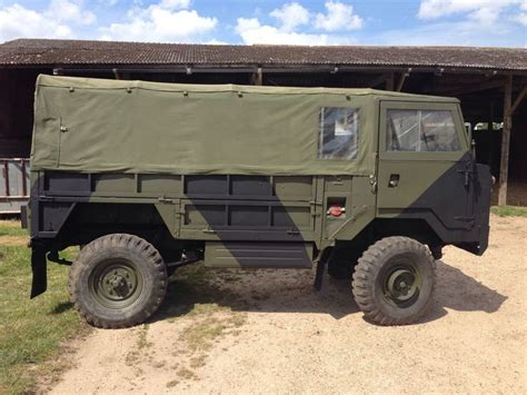 land rover 101 1000 images about land rover 101 on pinterest radios