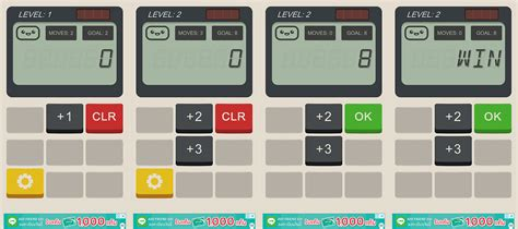 calculator online mod โหลดฟร calculator the game เปล ยนเคร องค ดเลขให