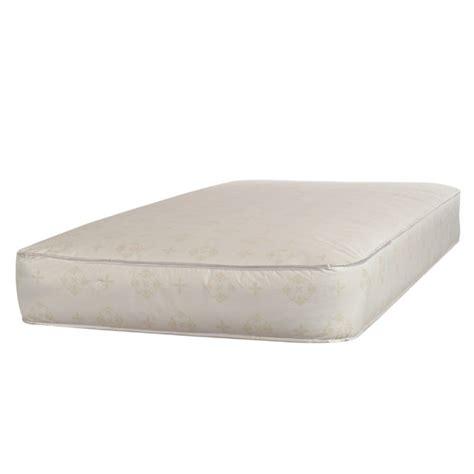 sealy crib mattress reviews sealy baby ultra rest crib mattress sealy baby