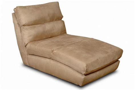 microfiber chaise olive microfiber chaise lounge at gardner white