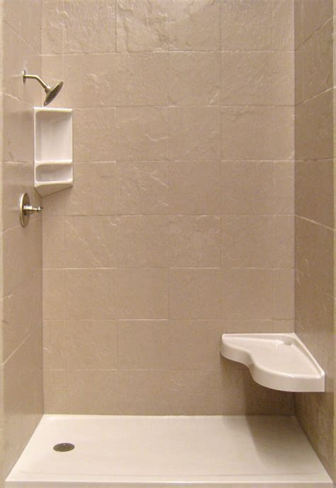 Onyx Collection Shower by The Onyx Collection Archives Luxury Bath Systems Blogluxury Bath Systems