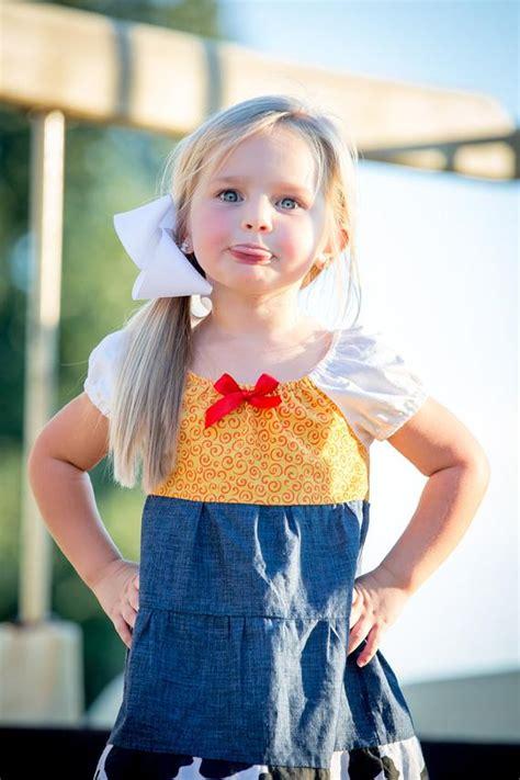 Jessie  Ee  Dress Ee   Toy Story Jessie  Ee  Dress Ee   Disney Inspired  Ee  Dress Ee