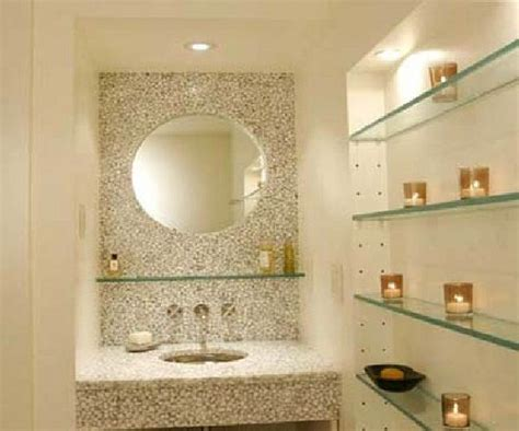 Luxury Small Bathroom Ideas | small luxury bathroom ideas must try home design ideas