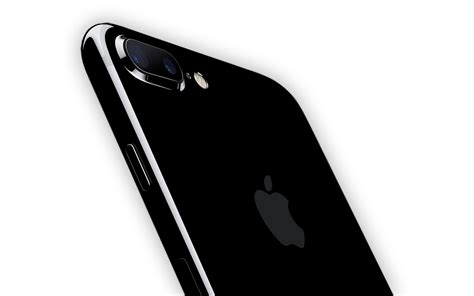 apple iphone 7 plus 256gb jet black price in pakistan buy apple iphone 7 plus ishopping pk