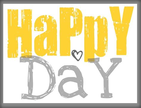 www happy day essay on the happiest day in your school