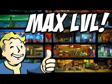 Room Planner App fallout shelter optimizing everything max level