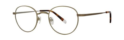 libro the gold rimmed spectacles penguin original penguin the elliot eyeglasses free shipping