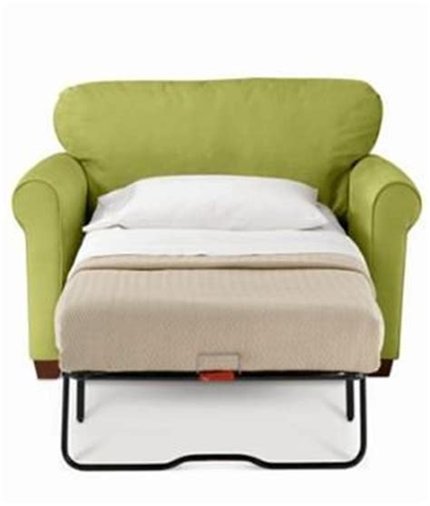 armchair pull out bed twin bed pull out chair home library study pinterest