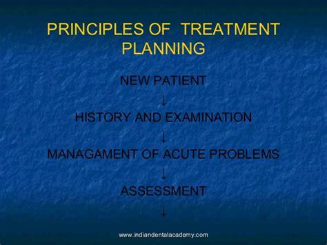 Cd E Book Planning And Crowns And Bridges diagnosis treatment planning restoration dental crown bridge