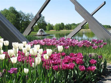Britzer Garten Garden by Britzer Garten