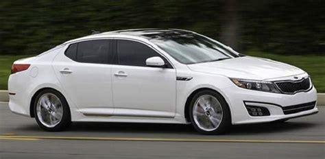 Price Of Kia Optima 2015 2015 Kia Optima Review Hybrid Sx Ex Lx Release Date
