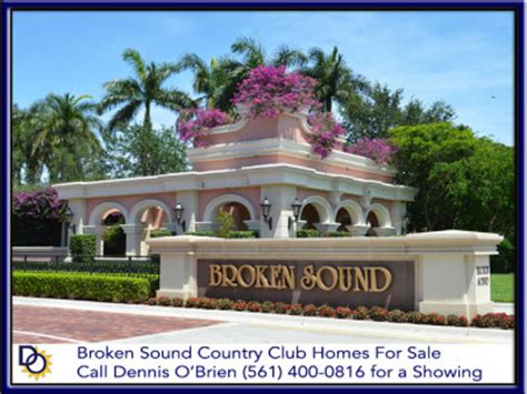 palm county communities homes condos
