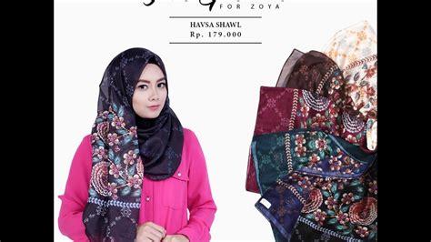 Zoya Ivan Gunawan havsa shawl ivan gunawan for zoya