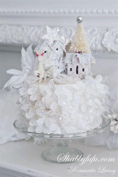 vintage retro reindeer plasticcaketopper uk vintage cake decorations reindeer www indiepedia org