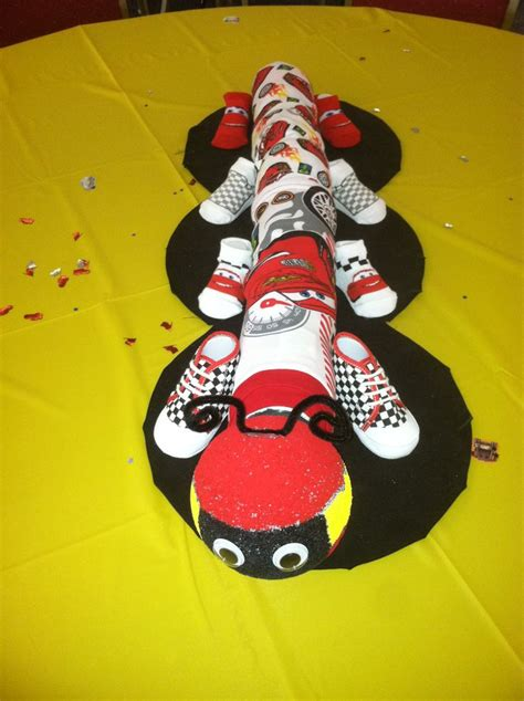 Disney Pixar Cars Baby Shower Decorations by 84 Best Images About My Future Niece Or Nephew On