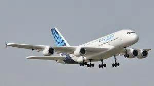 courier china  greece athens express delivery athens fast delivery air freight transportation