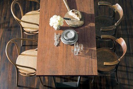 Product Pros and Cons: Hardwood Floors vs. Bamboo Flooring