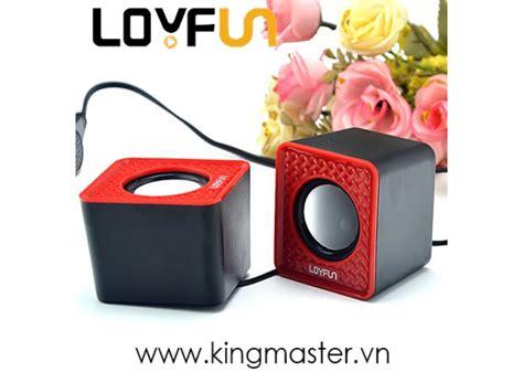 Speaker Loyfun Lf 803 Usb Speaker Laptop Notebook Pc Usb Loyfun Lf 8 loa loyfun lf 501s