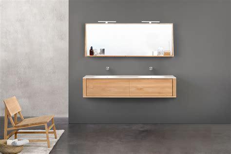 corian waschbecken pflege waschtischunterschrank quot qualitime quot spa ambiente