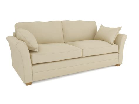 design your own sofa bespoke sofas imagine by