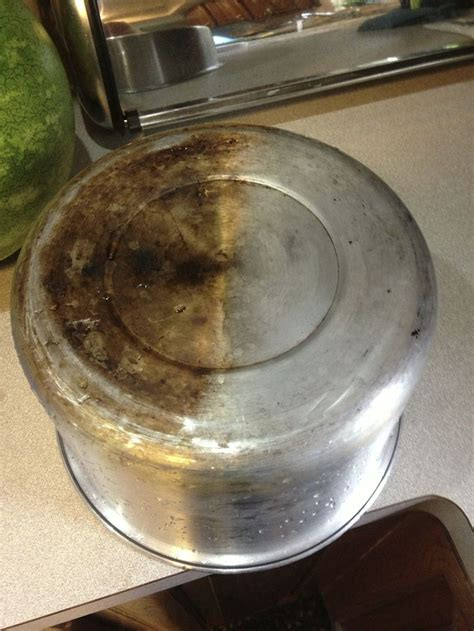 what can i use to clean grease off kitchen cabinets pin by rebecca prosser on cleaning pinterest