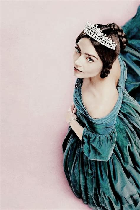 itv drama queen victoria 134 best images about perioddramas on pinterest eleanor