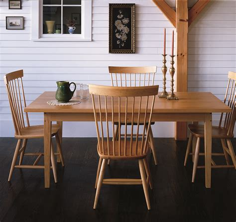 all wood dining room furniture 100 all wood dining room furniture dining room top