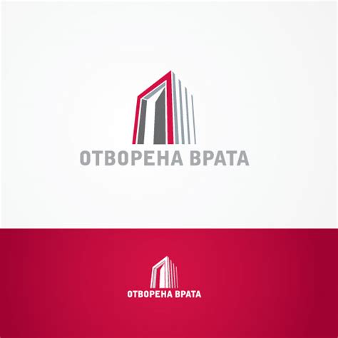 design zavod logo design by tanja krstevska at coroflot com