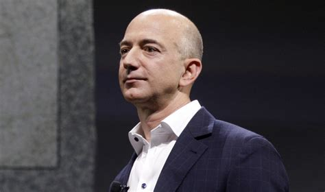 amazon founder amazon ceo defends company culture here now