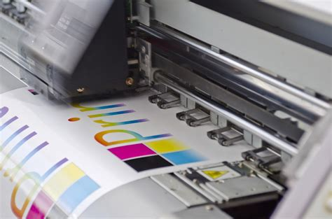 For Printing why digital printing so popular in the world of prints
