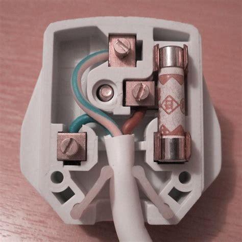wiring colour scheme mrreid org